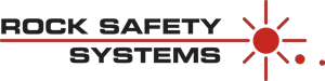 Rock Safety Systems